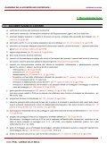 QUADERNO DELLA SICUREZZA NEI CANTIERI EDILI - Page 4