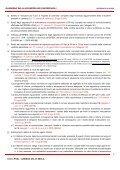 QUADERNO DELLA SICUREZZA NEI CANTIERI EDILI - Page 5