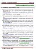 QUADERNO DELLA SICUREZZA NEI CANTIERI EDILI - Page 7