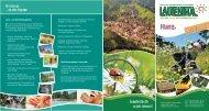 Aktiv & Gesund - Lautenthal