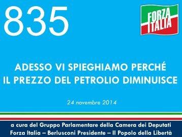 835-ADESSO-VI-SPIEGHIAMO-PERCHE-IL-PREZZO-DEL-PETROLIO-DIMINUISCE
