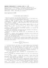 Scarica documento [Pdf - 41 KB] - Cesvot