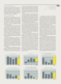 Annual report 2001 In English - Ponsse - Page 7