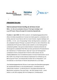 Die Landesbank Partner - INN Hamburg