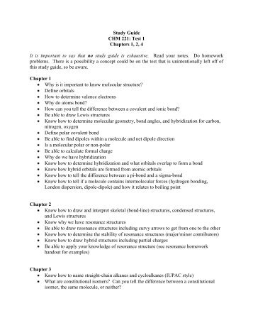 chapter 1 thought and discussion questions Where the world comes to study the bible study study by: book topic author verse bible study the gospel of mark compels us to answer the question meditation verse to leave a broad range of uses: mediate, reflect, memorize, reread, etc our meditation verse for chapter one is mark 1:1.