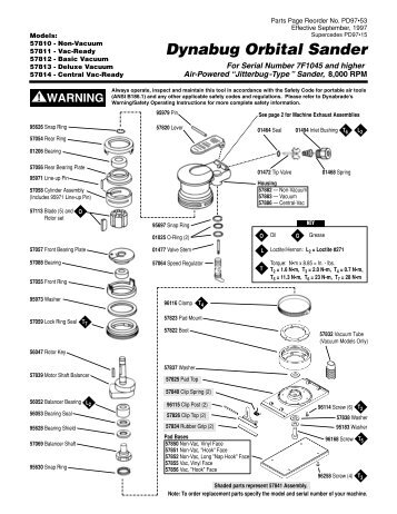 related with norton clipper wiring diagram