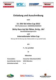 skitty_race_... (PDF, 0.29 MB) - Deutscher Skiverband