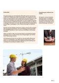 Nachhaltigkeitsatlas - VR-BANK Uffenheim-Neustadt eG - Seite 5