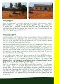 Sévagan schaut in die Zukunft - Seite 3