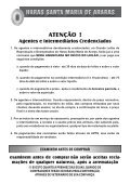 22 de Março de 2013 - Haras Santa Maria de Araras - Page 6