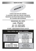 22 de Março de 2013 - Haras Santa Maria de Araras - Page 7