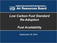 092514_lcfs_fuels_availability_presenation_color