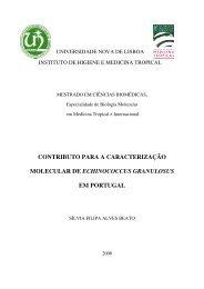 tese final.pdf - Repositório Científico IPCB