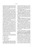pdf, 4 MB - Historický ústav akademie věd České republiky - Page 6