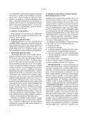 pdf, 4 MB - Historický ústav akademie věd České republiky - Page 7