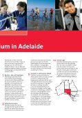Deine Stadt, deine Zukunft - Study Adelaide - Seite 3