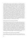 Genetica: dal parkinsonismo alla distonia - Limpe - Page 2