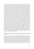 Genetica: dal parkinsonismo alla distonia - Limpe - Page 3