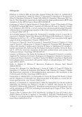Genetica: dal parkinsonismo alla distonia - Limpe - Page 5