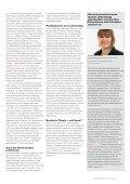 Bedeutung von Bachelorthesen für die Physiotherapieforschung - Page 2