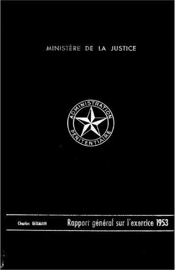 DAP_RA_1953.pdf (8,6 MB) - Criminocorpus