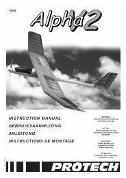instruction manual gebruiksaanwijzing anleitung instructions de ...