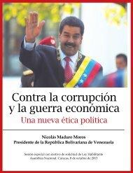 WEB.-Contra-la-corrupción-y-la-guerra-económica-SG-21-10-2013