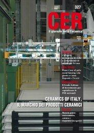 Cer327_tutto low.pdf - Pool.mo.it