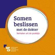 boekje_samen3