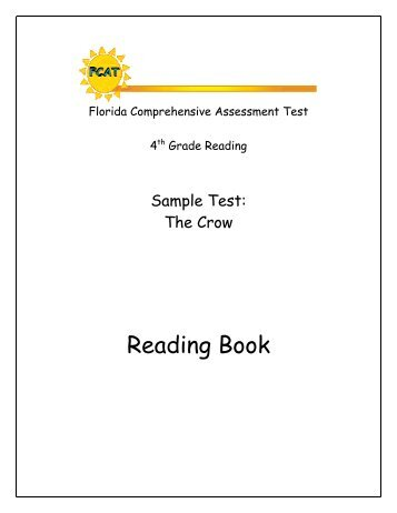 fourth grade essay test Staar expository essay graphic organizers to help struggling students succeed on the 4th grade writing test description there are 4 graphic organizers and a final copy page note that the organization chart and detail chart are on the same page.