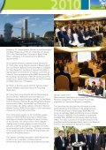 2010 - Typhoon Committee - Page 3