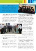 2010 - Typhoon Committee - Page 5