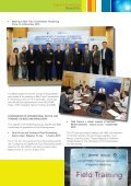 2010 - Typhoon Committee - Page 7