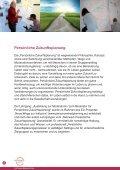 Ausbildung zur Moderatorin / zum Moderator für ... - FreiTräume - Seite 2