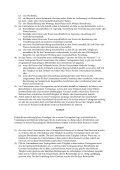Doppelbesteuerungsabkommen mit Australien - Seite 3