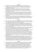 Doppelbesteuerungsabkommen mit Australien - Seite 5