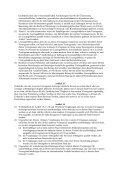 Doppelbesteuerungsabkommen mit Australien - Seite 6