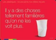 Le rôle des plastiques au quotidien - Total Petrochemicals France