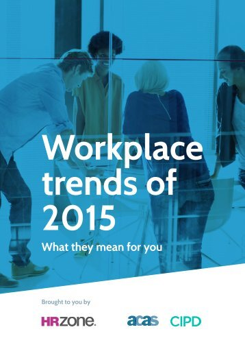 Workplace-trends-of-20151