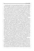 Magyar Filozófiai Szemle 2010.3 - Page 6