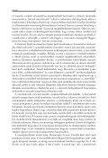 Magyar Filozófiai Szemle 2010.3 - Page 7