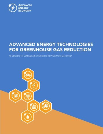 Advanced-Energy-Technologies-for-GHG-Reduction