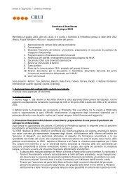 scarica formato pdf - Crui