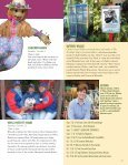 FALL 2010 - Chalet Nursery - Page 3