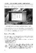installer Linux dans une machine virtuelle - Page 4