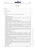 GRUPA KAPITAŁOWA CERSANIT - Rovese S.A. - Page 2