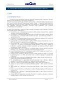 GRUPA KAPITAŁOWA CERSANIT - Rovese S.A. - Page 7
