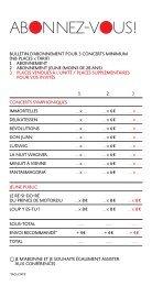 1059_O_DEPLIANT_v9_Mise en page 1 - Orchestre national d'Ile ...