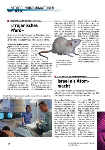 NAI-2002-08-AI 10-21.pdf