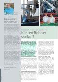 Krieger Abholcenter - Krieger AG - Seite 2